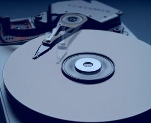 harddisk_partitie_format