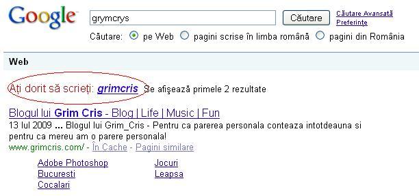grimcris_google