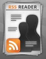 rss_reader_icon