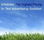 infolinks-vs-adsense