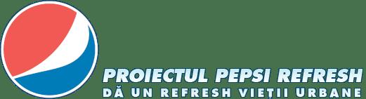 Proiectul Pepsi Refresh