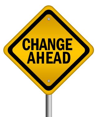 schimbarea trebuie sa o faci acum