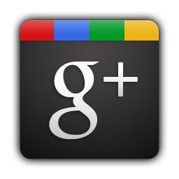 De ce inca imi promovez articolele pe Google+