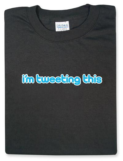 Cum se face live tweeting