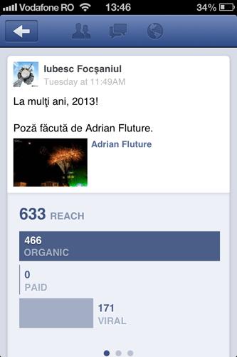 facebook pages pentru ios2