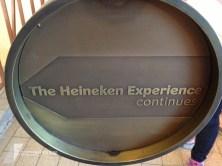 heineken experience - amsterdam 8