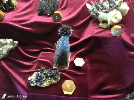 muzeul de mineralogie 2