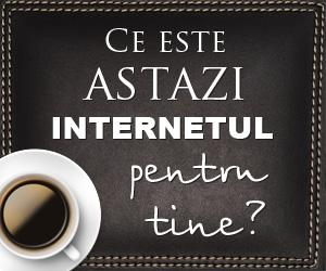 ce-este-internetul