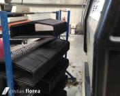 Fabrica Mainetti1