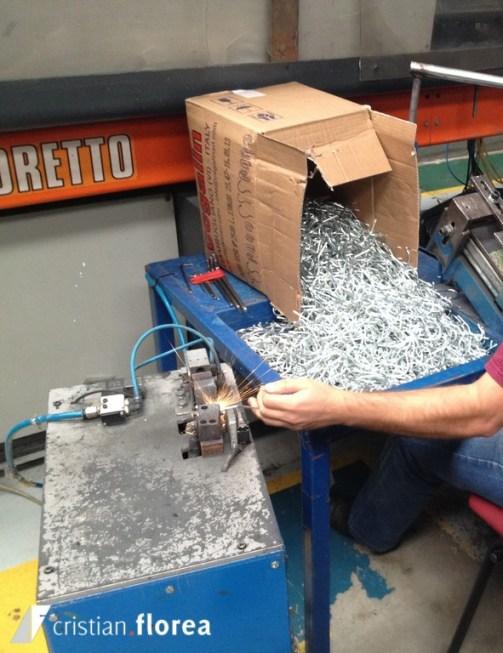 Fabrica Mainetti2