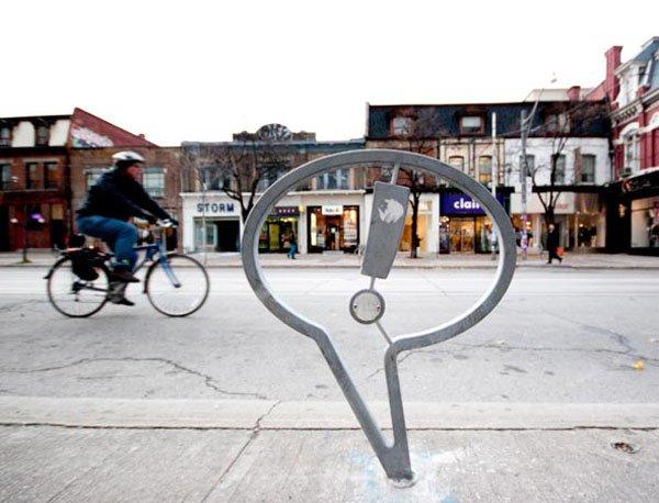 20101118-bikeposts7