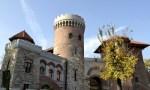 castelul_lui_tepes2