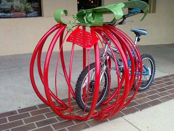 earthfare-bike-rack