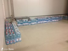vizita bloggerilor la fabrica de apa aquasara 12