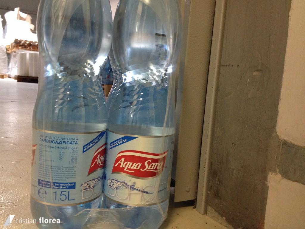 vizita bloggerilor la fabrica de apa aquasara 31