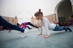 antrenament junioare gimnastica 15