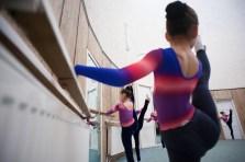 antrenament junioare gimnastica 20