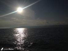 aventura pe o nava cu panze - constanta varna 55