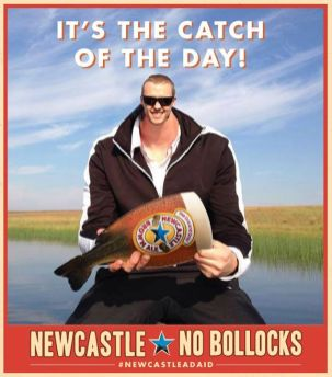 newcastle ad aid (10)