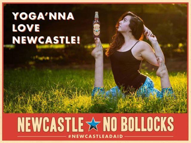 newcastle ad aid (15)