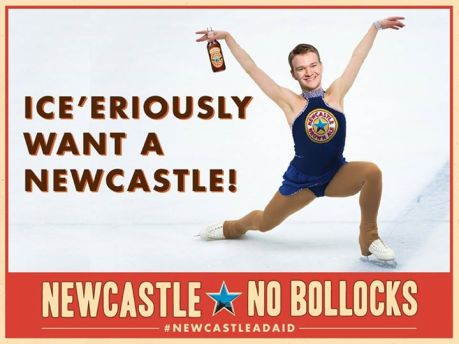 newcastle ad aid (3)