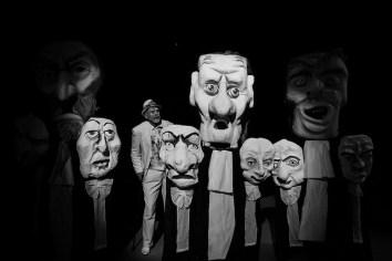 vicleniile lui scapino - teatrul masca2