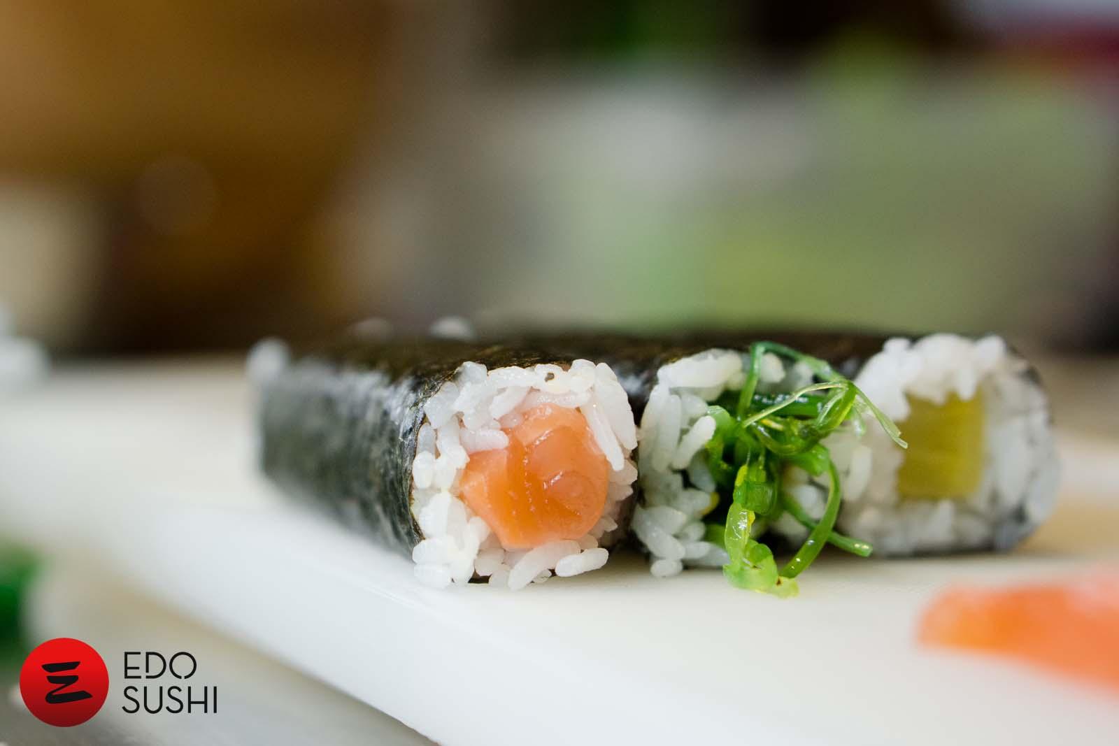 Edo Sushi_1