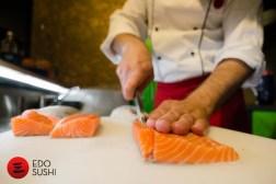 Edo Sushi_4