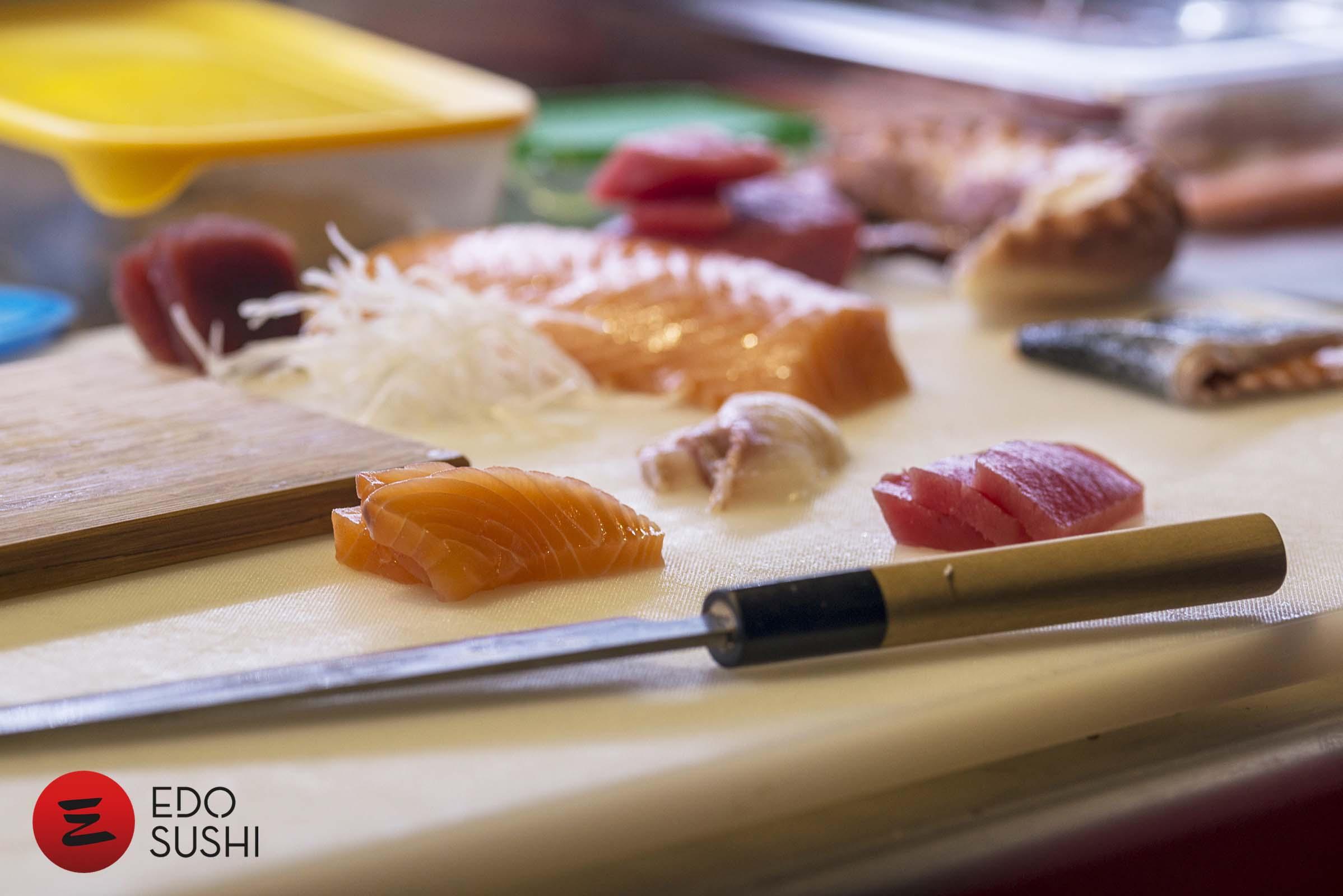 Edo Sushi_5