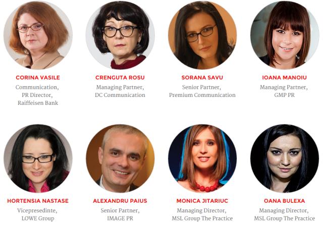 speakeri pr forum 2015
