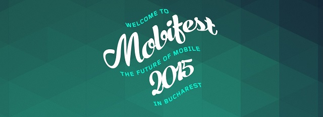 mobifest