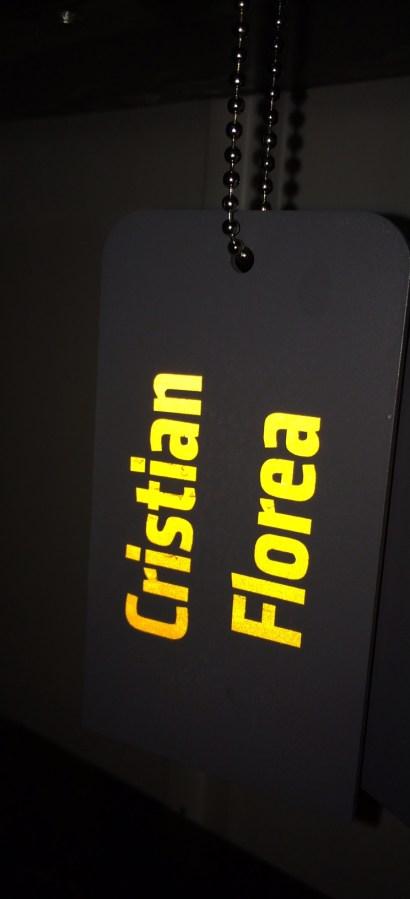 Cristian Florea - Shoteria1