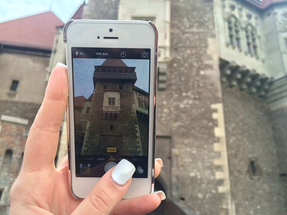 castelul corvinilor - vizitainHD (4)
