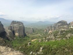 meteora - grecia #greekexplorer 3