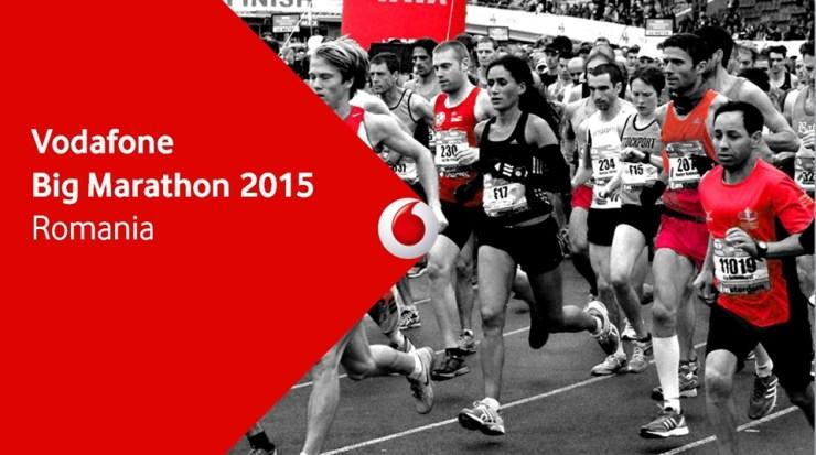 Vodafone-Big-Marathon-2015