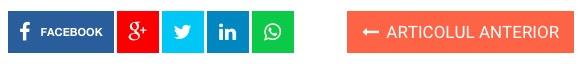 whatsapp sharing button cristian florea