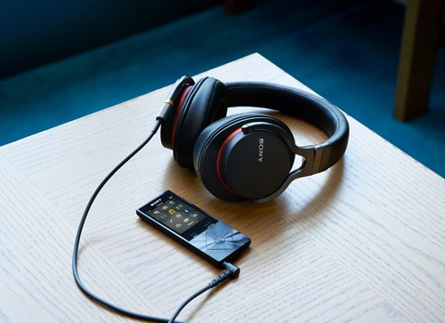 sony-mdr1a
