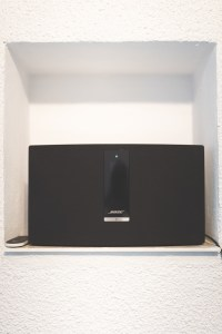 bose sound touch 30 - 4