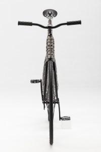 bicicleta printata 3D 9