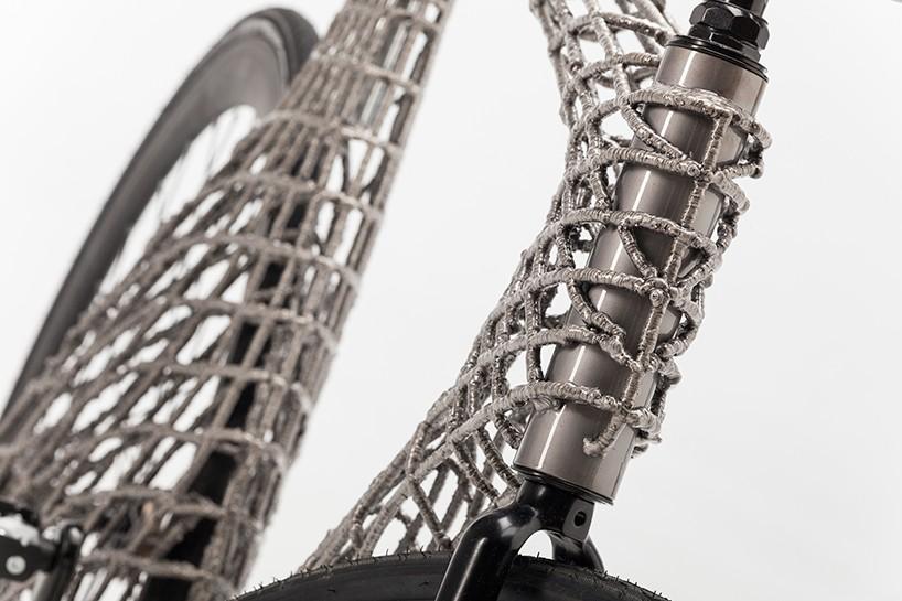bicicleta printata 3D 6