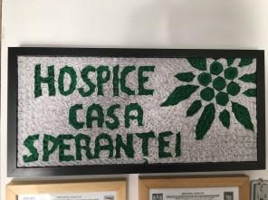 handmade - hospice 4