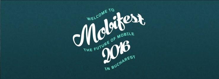 mobifest 2016