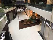 parklake mall bucuresti 26