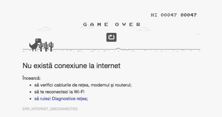 jocuri google