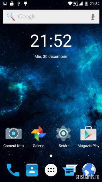 Screenshot_2015-12-30-21-52-26