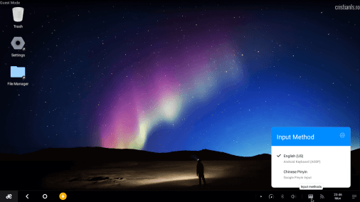 Remix OS - Android in PC (7)