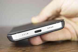 Husa Xiaomi MI 5 (11)
