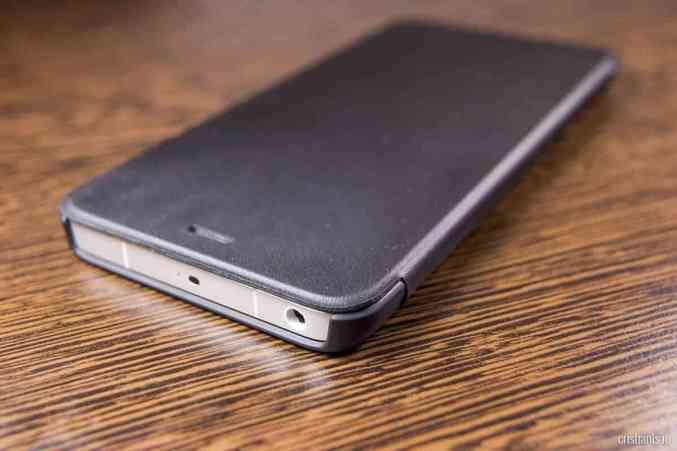 Husa Xiaomi MI 5 (2)