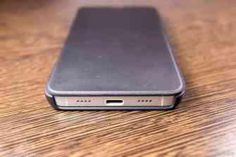 Husa Xiaomi MI 5 (3)