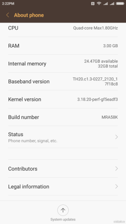 Screenshot_2016-04-21-14-22-51_com.android.settings